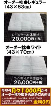 オーダー枕価格.png