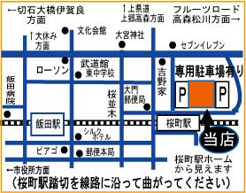 地図05.png