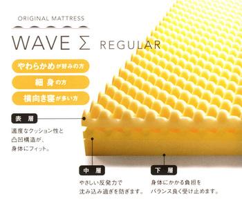 快眠シグマ3.jpg