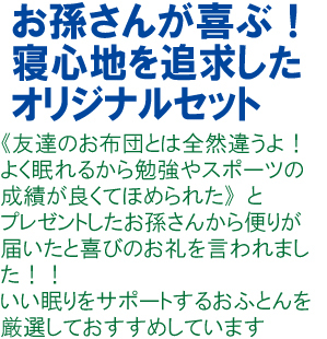新生活3.jpg